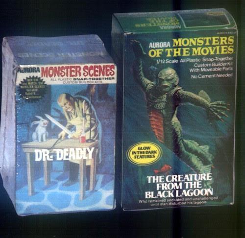 monsters_scenes3