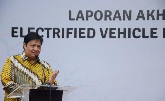 92 Mobil Listrik Lebih Hemat Gratis Terbaru