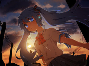 miku-sunset-08
