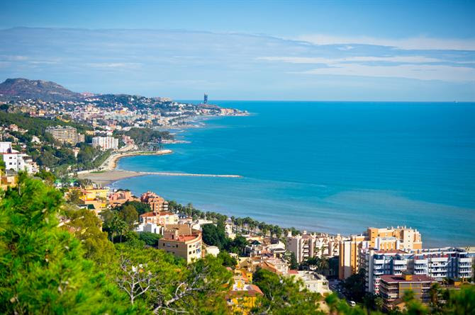 Holiday rental licences Andalusia