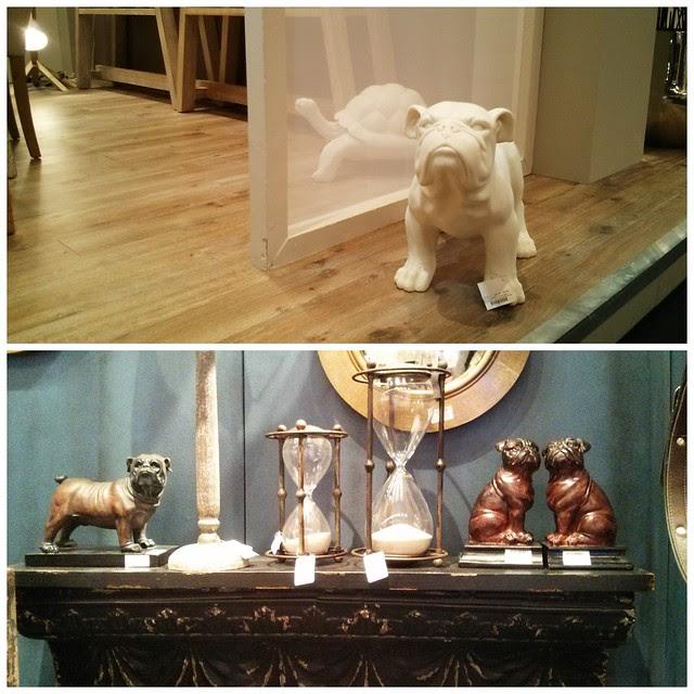 Salon Maison & Objet, septembre 2013