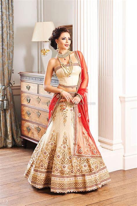 ideas  asian wedding dress  pinterest