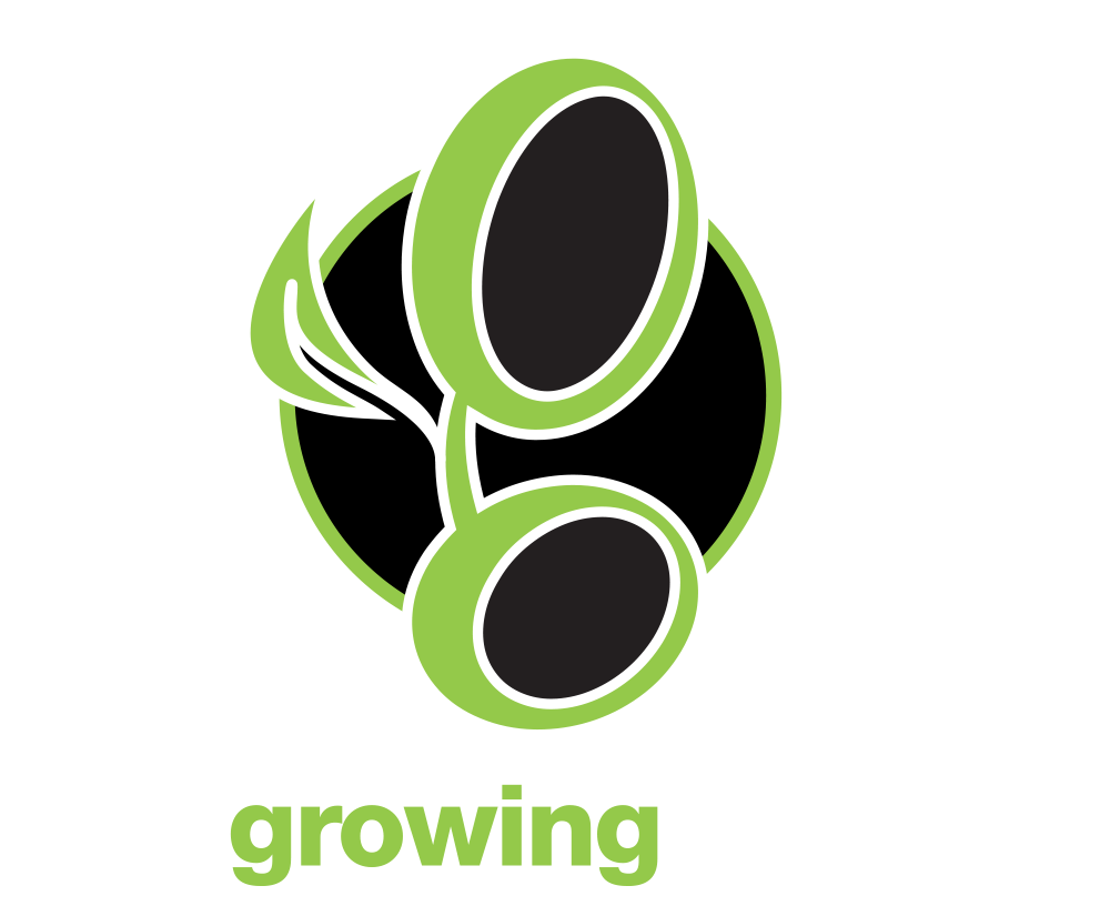 The Growing Kitchen