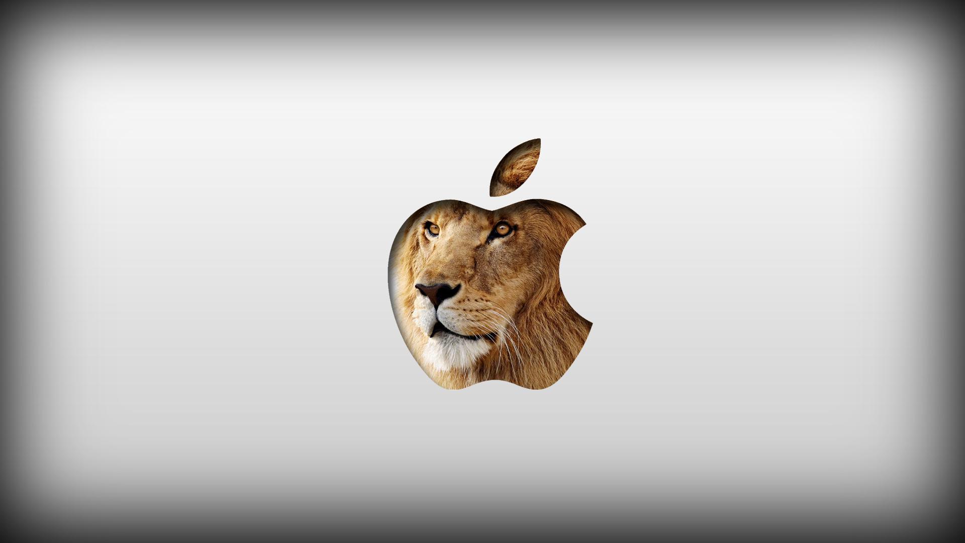 Macos Mountain Lion Wallpaper