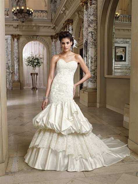 60 best My Fair Wedding images on Pinterest   Bridal gowns