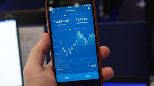 bitcoin transaction creator