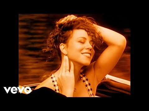 Emotions - Mariah Carey #KULIK