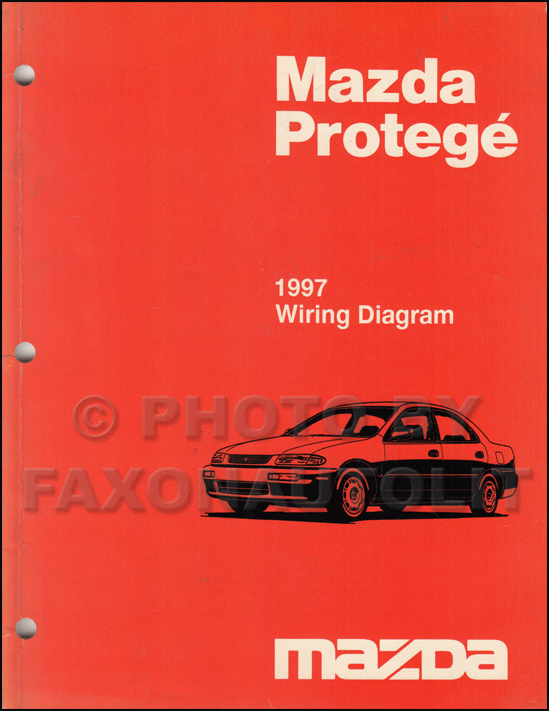 513 Mazda Pickup B2300 Fuse Diagram Wiring Library