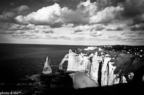 2021 by Jean-Fabien - photo & life™