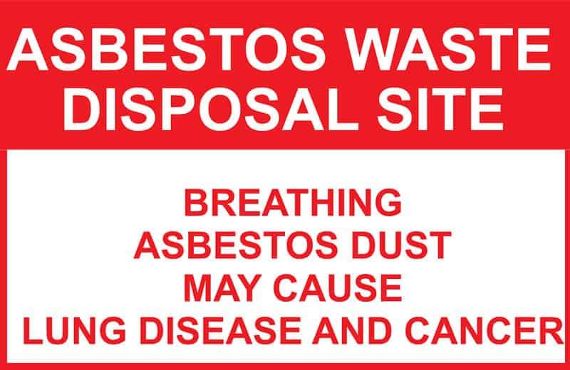 Obtaining Compensation In Asbestos Exposure Cases