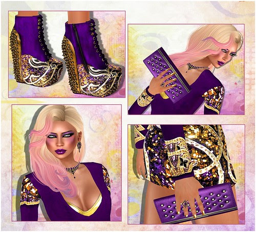 Purple Glam_composite