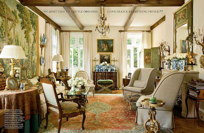 Popular Of Veranda Living Room Design Ideas