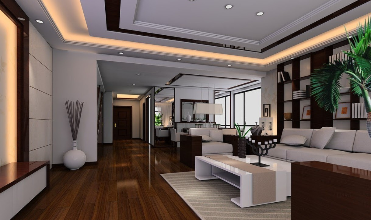 House Interior Design Pic Free Download Jpg Real Estate With Helen Griffith