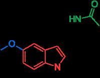 TIK-301 structure