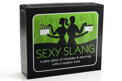 sexy-slang-box-400