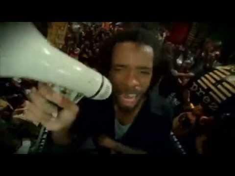 Dead Prez x Bobby Shmurda - Hot Nigga Hip Hop