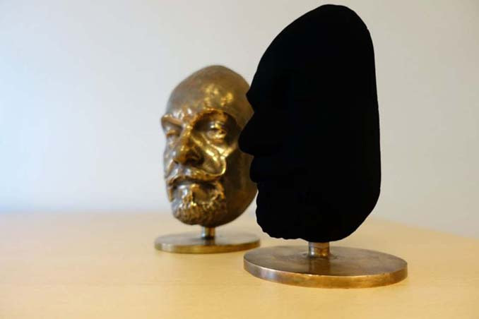 Vantablack 2.0: Το πιο σκούρο υλικό στον κόσμο μόλις έγινε ακόμη πιο μαύρο (3)