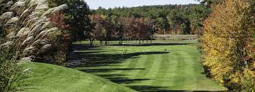 Country Club «Holden Hills Country Club», reviews and photos, 1800 Main St, Jefferson, MA 01522, USA