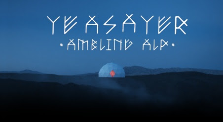 Yeasayer - Ambling Alp (free mp3 download below)