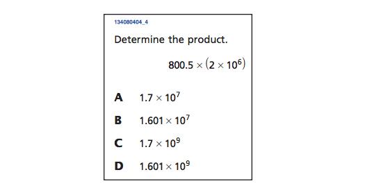 Hard 7th Grade Math Equations
