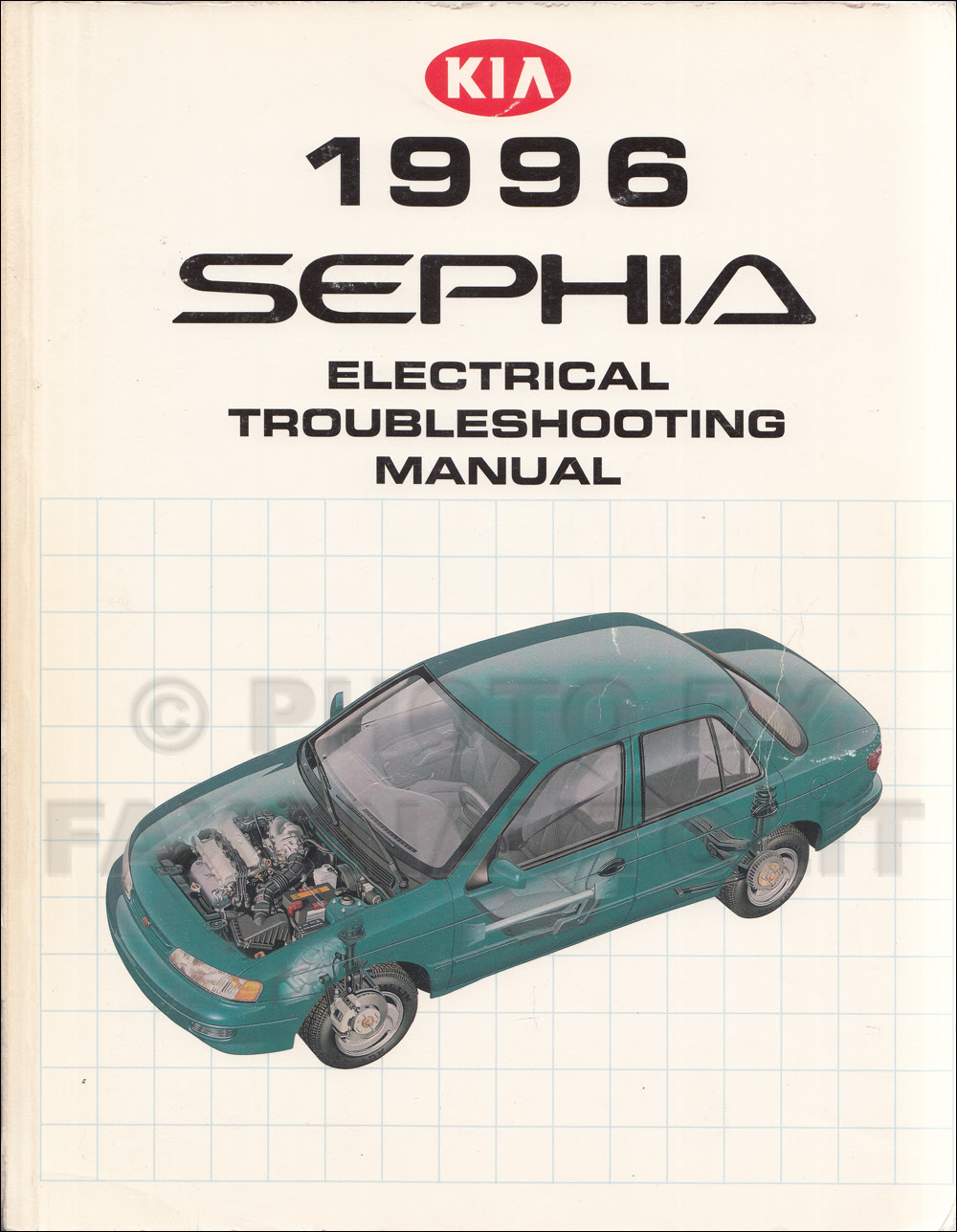 Kia Sephia Engine Diagram 97 Dodge Ram Radio Wiring Diagram Doorchime Tukune Jeanjaures37 Fr