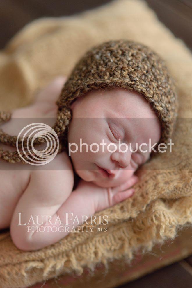 photo boise-idaho-newborn-photographer_zpsa08c5aa1.jpg