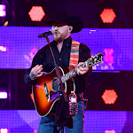 Cody Johnson Proves All The Texas Country Music Doubters Wrong In A Massive Houston Rodeo Show - Papercity Magazine