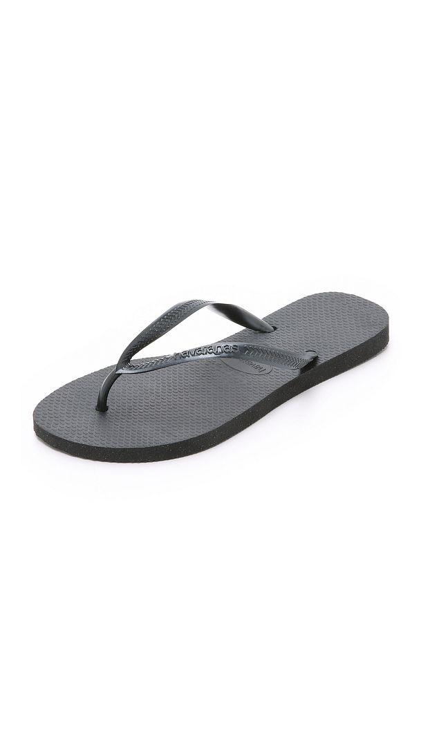 Havaianas Slim Flip-Flop Sandal