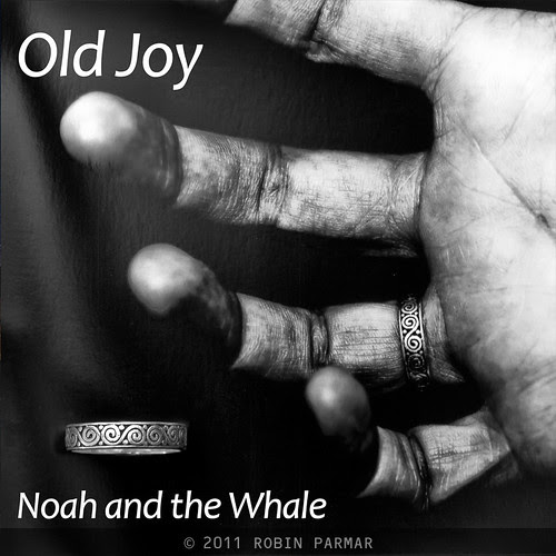 Noah and the Whale Old Joy