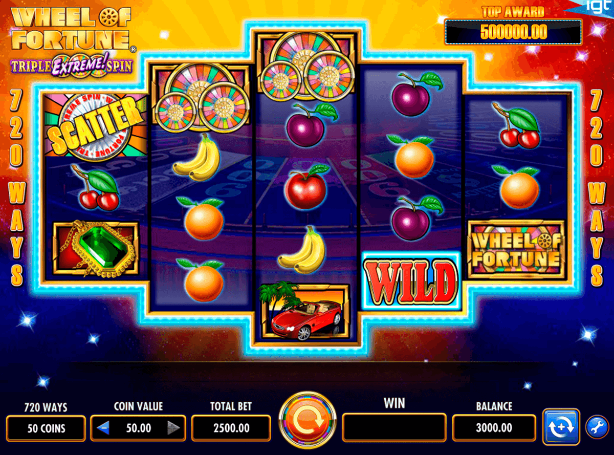 Free Slots – Play + Free Online Casino Games.You've just discovered the biggest online free slots library.Like thousands of slots players who use every day, you now have instant access to over free online slots that you can play right here.Our free slot games may be played in any part of the world, as long as you're 4,1/5(12,4K).