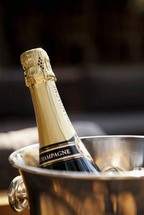Best Cheap Champagne   10 Champagnes Under $30