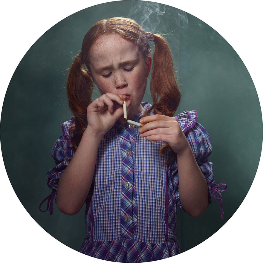 smoking-children-frieke-janssens-9