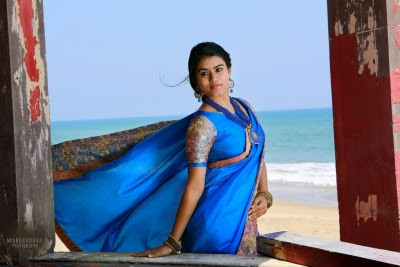 Riyamikka Latest Stills - 5 of 12