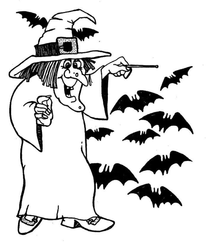 Dibujos De Murcielagos De Halloween With Dibujos De Murcielagos De