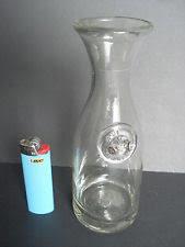 bottiglia da litro.png
