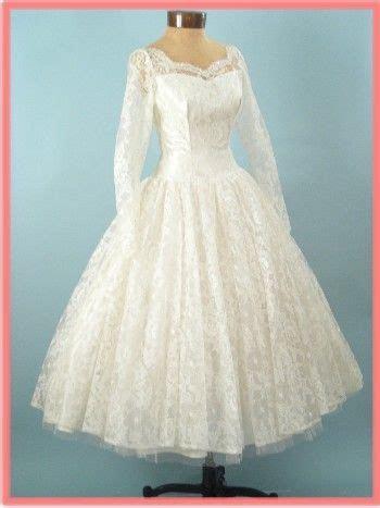 Best 25  Vintage 1950s dresses ideas on Pinterest   1950s