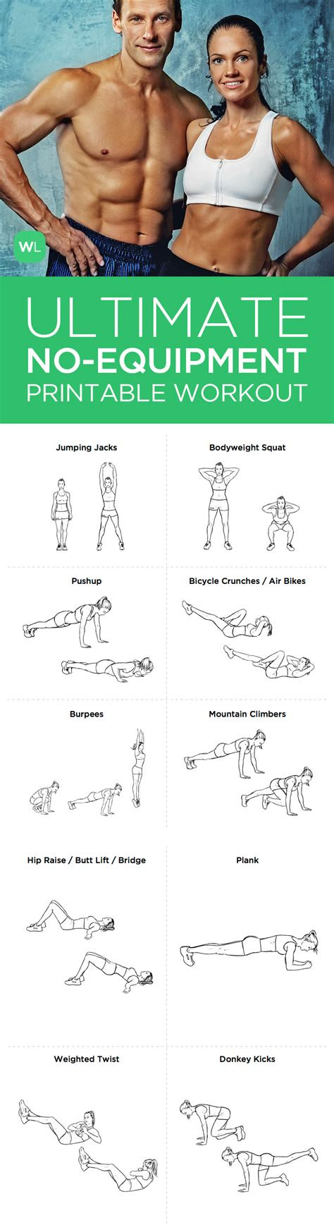 fitness routine home fitness routine  equipment
