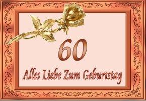 Glückwünsche Zum 85 Geburtstag Kostenlos Hylen Maddawards Com