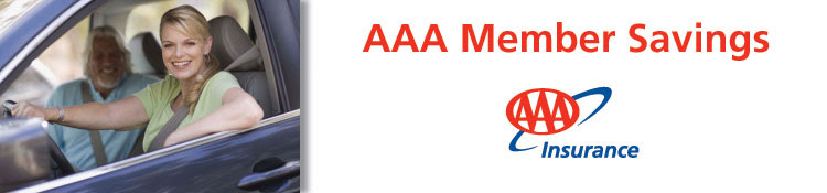 Aaa Insurance Ma >> Aaa Life Insurance Pay Online Life Insurance Blog