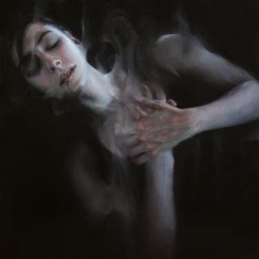 Art of the Day - Henrik Uldalen