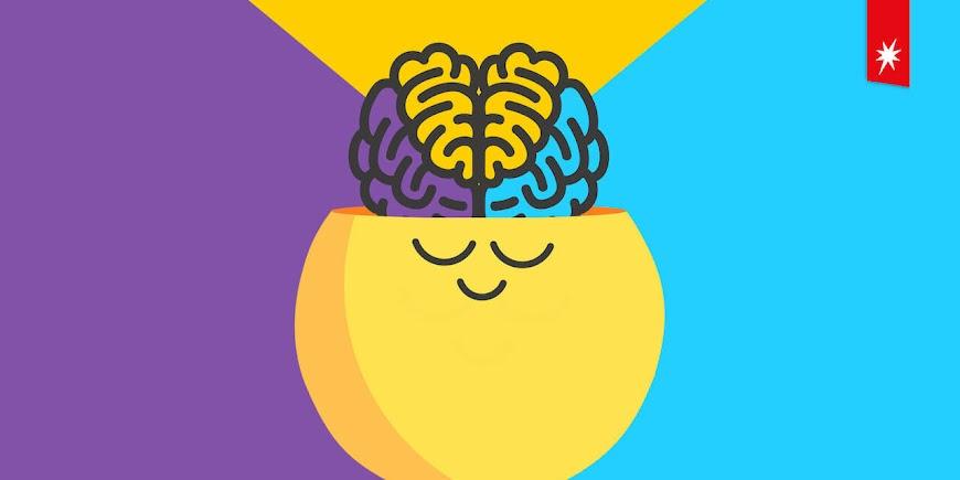 Headspace: Unwind Your Mind (2021) Stream