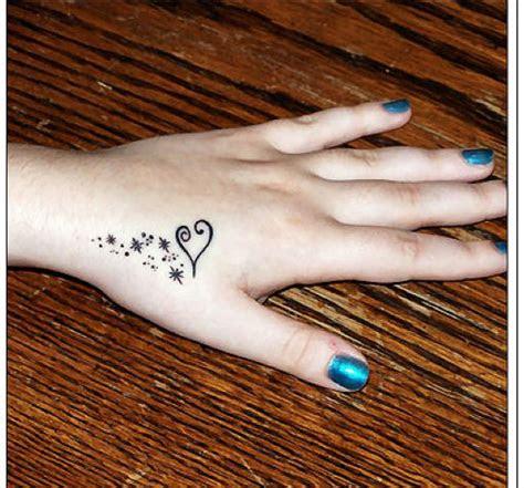 outstanding hand tattoo designs girls sheplanet