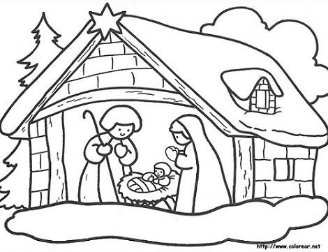 Dibujos De Navidad Fotos De Amor Imagenes De Amor