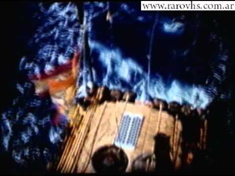 expedicion atlantis