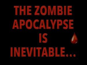 Zombie-Apoclaypse