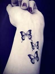 Tatuajes En Las Muñecas Love Tattoos Amino