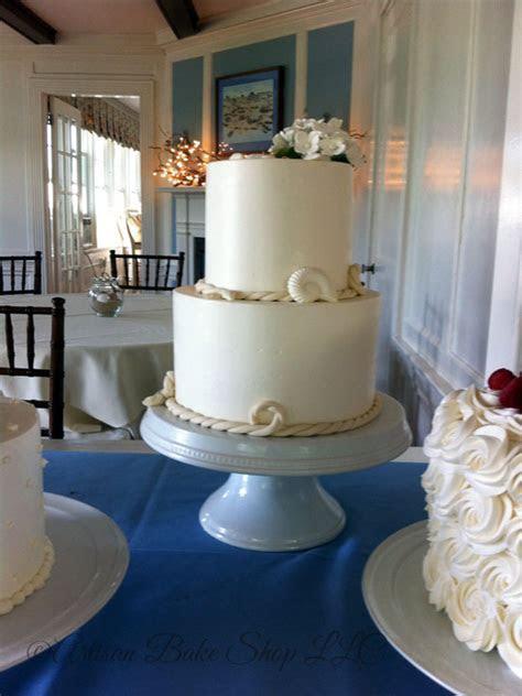 Classic Wedding Cakes, Custom Wedding Cakes, Specialty