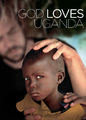God Loves Uganda | filmes-netflix.blogspot.com