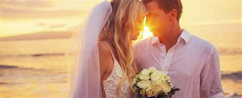How to Select the Best Savannah, GA Wedding Venues