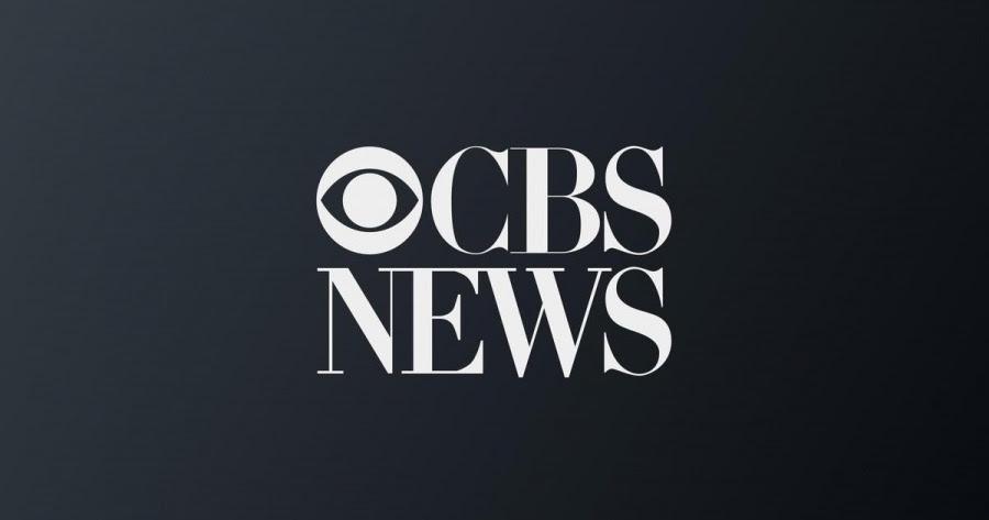 CBS News: Οι επιθέσεις σε πετρελαϊκές εγκαταστάσεις στη Σαουδική Αραβία εγκρίθηκαν από τον Ali Khamenei